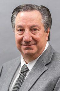 Benjamin Gulizia