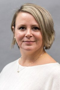 Jill Duhancik