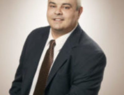 YORK Adds Client Services Director