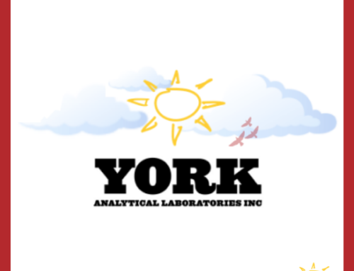 YORK Announces Expansion